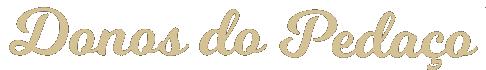 Donos do Pedaço – Rodizio de Pizza, Pizza Florianopolis, Pizza em casa, Pizza em casa Florianopolis, Pizza em casa Floripa, Pizza Floripa, Pizza Aniversario Florianopolis, Pizza Eventos Florianopolis